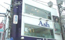 小金井ビルAsh外観②