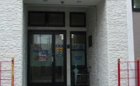 エイブル宮前平七田入口