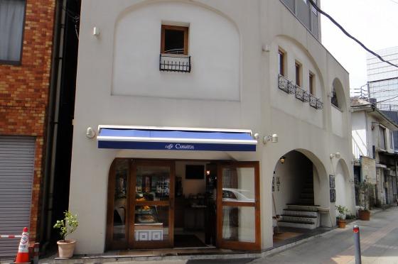 ダ・タカシマ画像
