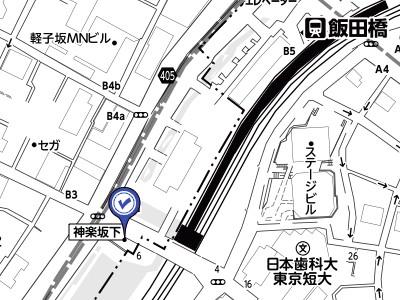 140828地図