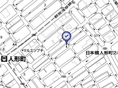 140904地図
