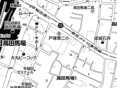 141023地図